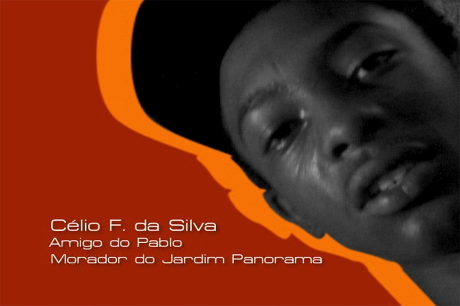favelas_0003_Layer 13