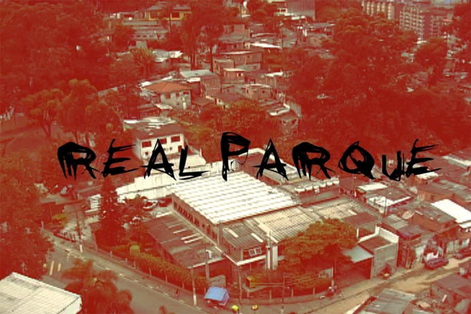 favelas_0008_Layer 8