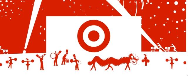 target_game4
