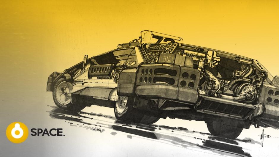 car_SYD_Space