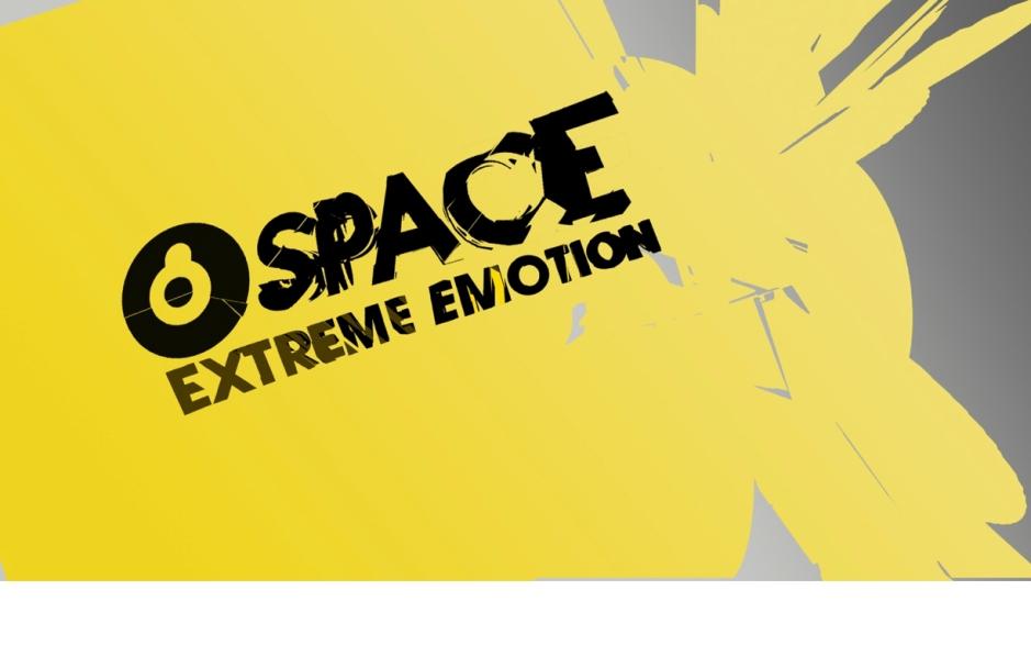 space_MOF_final127