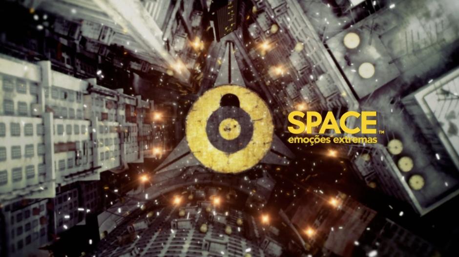 space_MOF_final257
