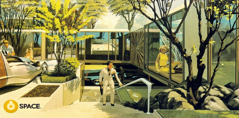 Syd Mead_140
