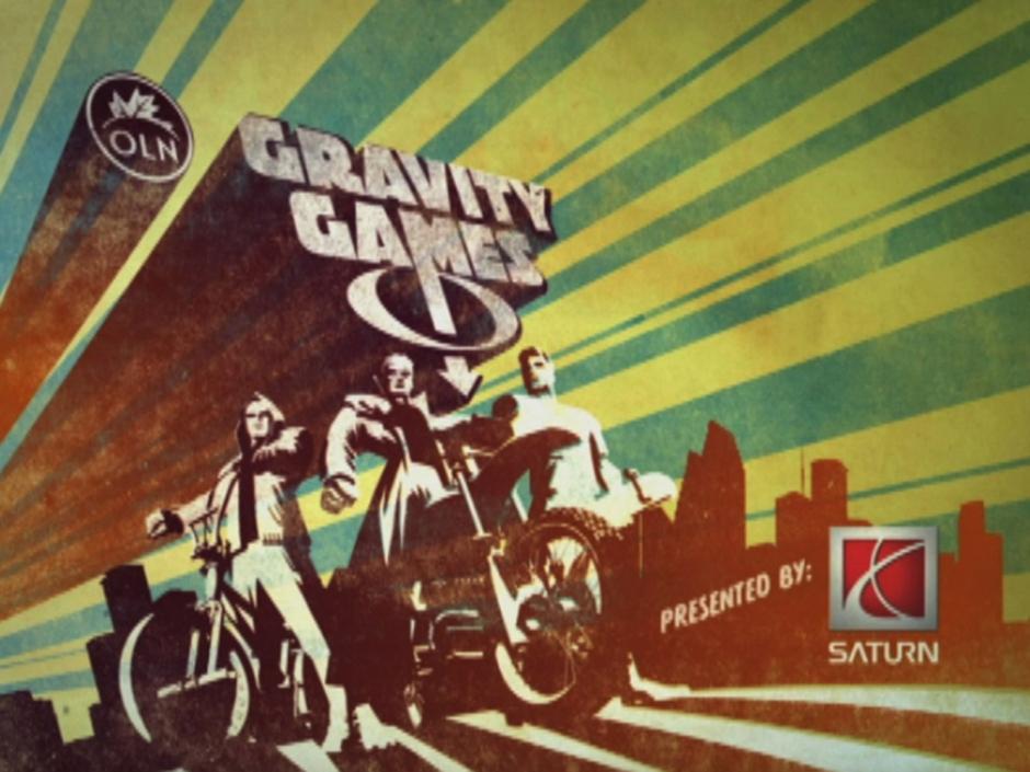 5C_GRAVITY_GAMES_skate_FULL 815