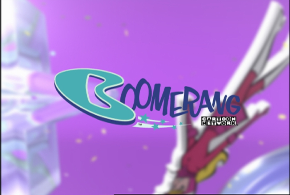 boom_00030