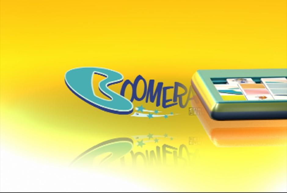 boom_00147