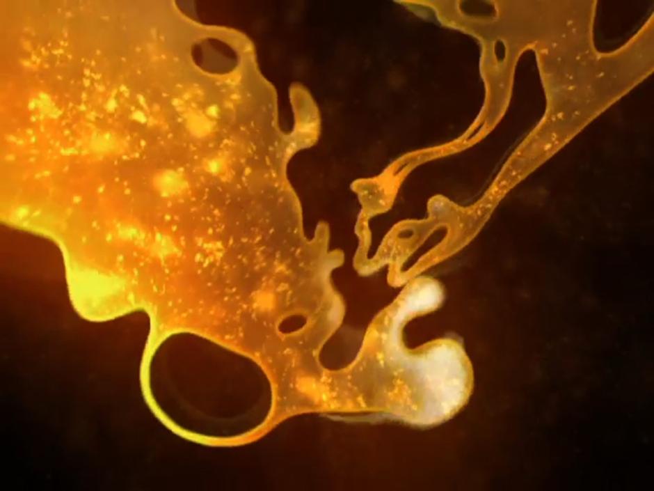 BUDWISER_liquid_gold 413
