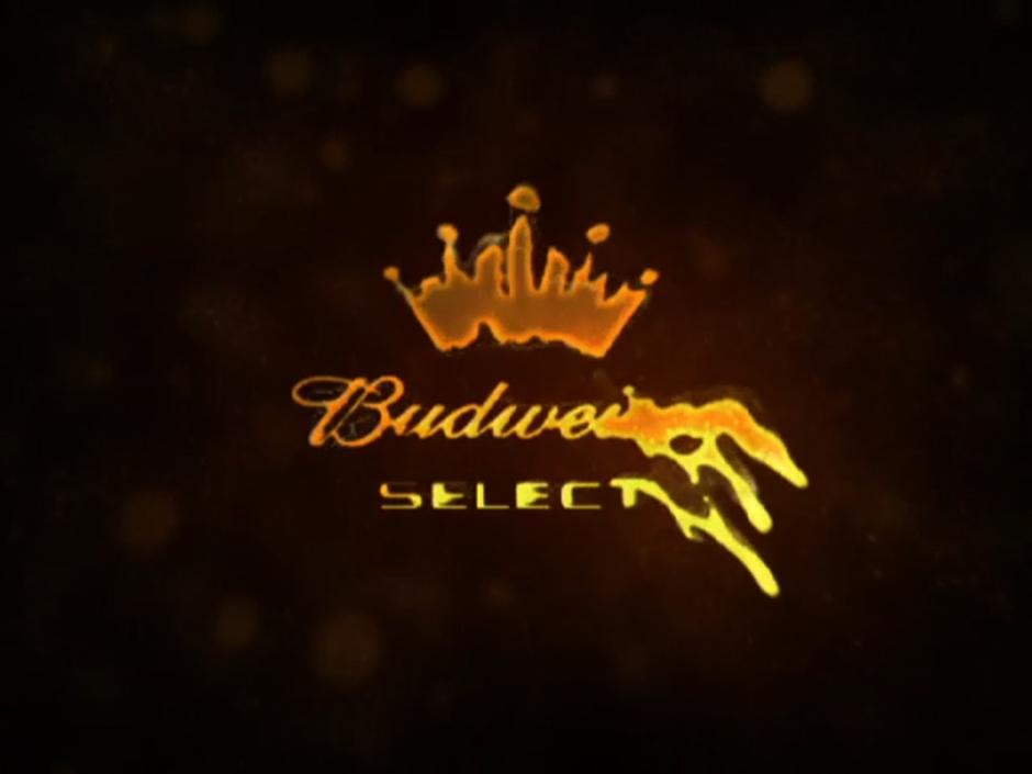 BUDWISER_liquid_gold 832