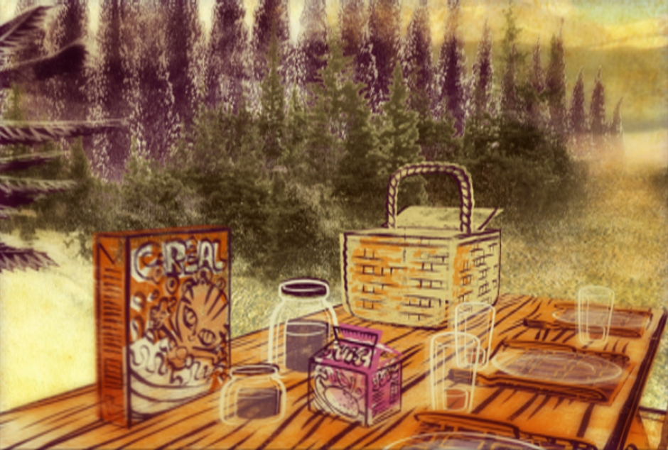 camp cartoon3