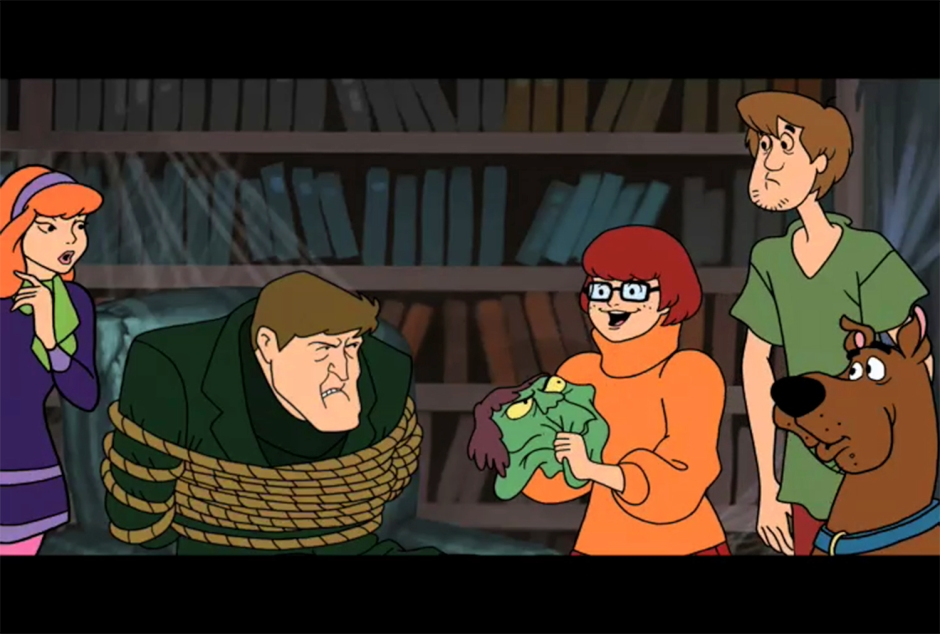 scooby_frames_0003_Layer 4