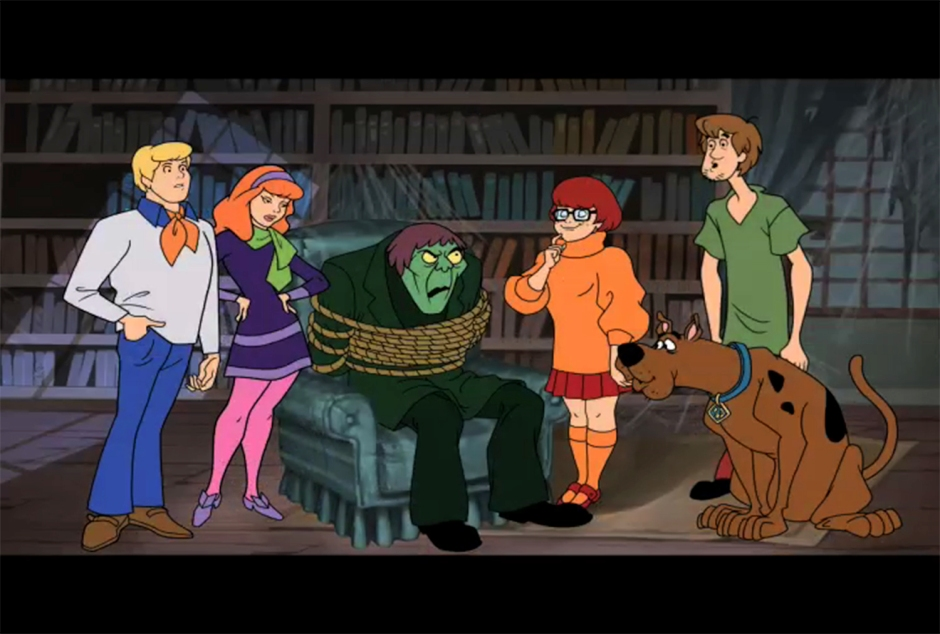 scooby_frames_0005_Layer 2