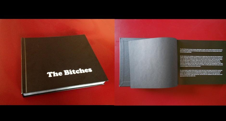 bitches_book1