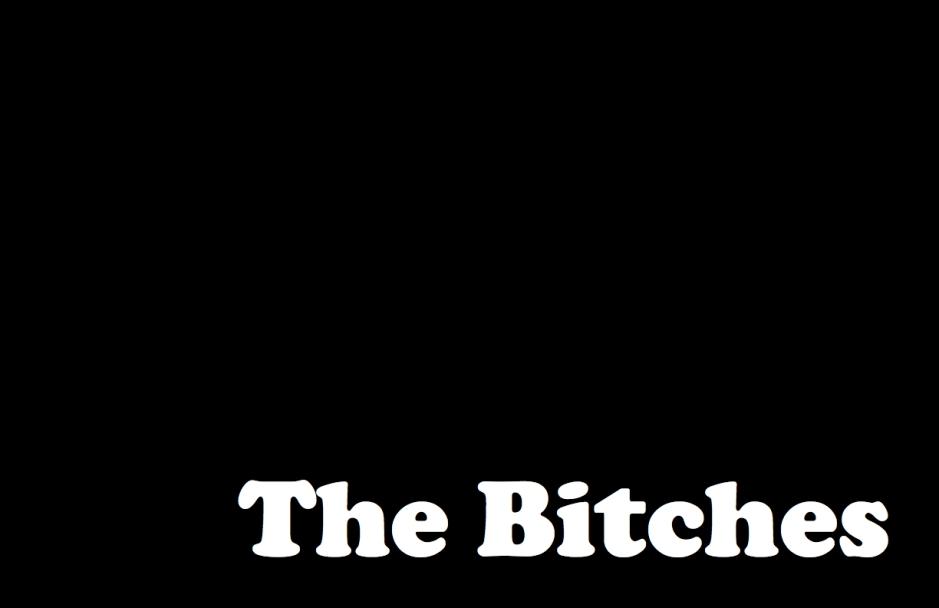 The_bitches_presentation.001