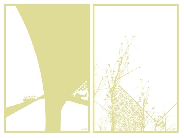 print_10web.032